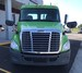 Used 2015 Freightliner  CA113 for Sale!