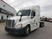 Used 2014 Freightliner CA125 for Sale!