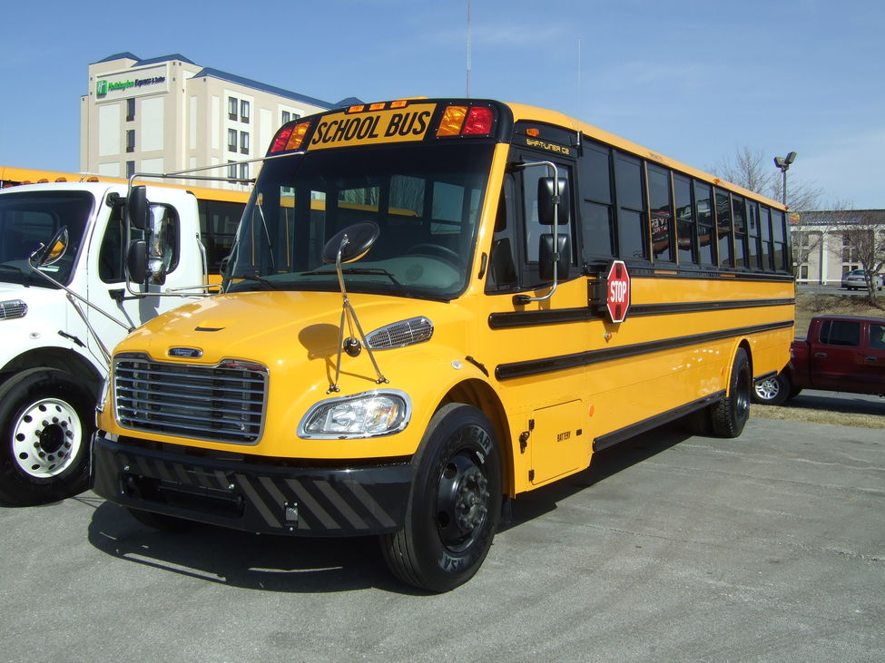 113093bg new 2018 thomas built buses c2 for sale! truck center companies wiring diagram for thomas built school bus at panicattacktreatment.co