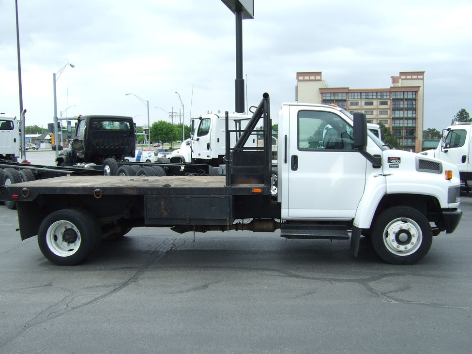 lift sale truck product gmc listings for trucks aero info bucket