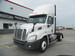 Used 2014 Freightliner  CA113 for Sale!