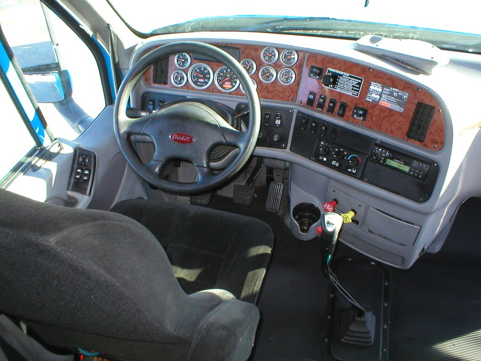 peterbilt 387 interior related keywords peterbilt 387 interior long tail keywords keywordsking