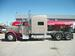 USED 2006 Peterbilt 379EXHD for Sale!